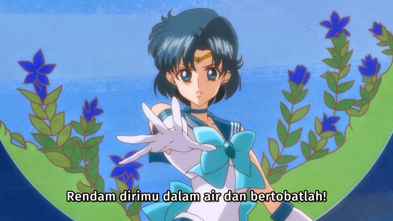 %5BKentutNeraka%5D+Sailor+Moon+Crystal+ +02+%5B720p%5D+%5B84F97D70%5D.mkv snapshot 20.22 %5B2014.07.20 01.36.48%5D Bishoujo Senshi Sailor Moon : Crystal Episode 2 [ Subtitle Indonesia ]