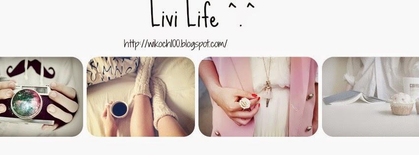 Candy Blog♡