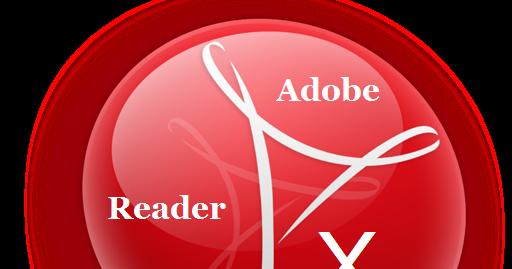 download adobe reader version 10.1.4