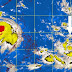 Typhoon Henry News: July 17, 2014 Pagasa Weather Forecast