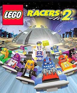 LEGO-Racers-2