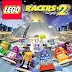 LEGO Racers 2 Free Download Game