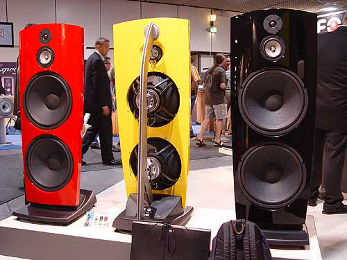 Car Audio Video Jamo Speaker Jamo Audio Jamo Subwoofer