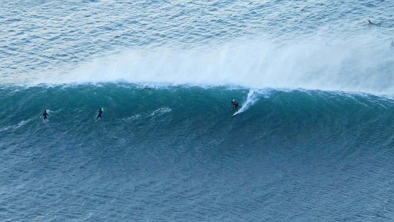 surfing en menakoz 05