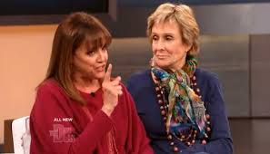 valerie harper cancer img