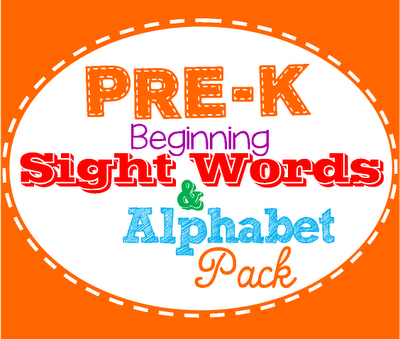 preschool for featuring free preschool printable word sight 15 sight  words  printable  worksheets new super simple