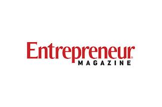 Entrepreneur magazine - Small Business Health Insurance