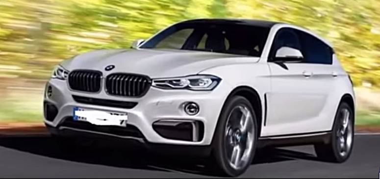 Bmw 1 Series New Model Release Date >> 2018 Bmw 1 Series Sport Cross Review Auto Bmw Review