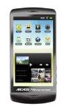 Archos 43 4.3-Inch 16 GB Internet Tablet