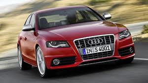 Audi-S4-Indian-Car-Pics-6