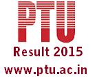PTU Results