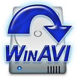 Программы для Windows. ソ フ ト ウ ェ ア ダ ウ ン ロ-ド. скачать winavi video converte