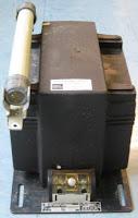Transformator | Trafo Arus dan trafo Tegangan