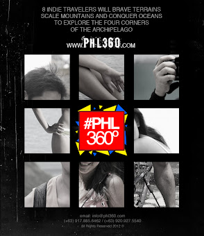 PHL360