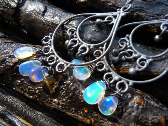 https://www.etsy.com/listing/158983298/30-off-sale-fire-opal-earrings-dangle?ref=shop_home_active_1