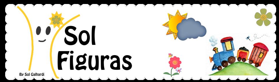 Sol Figuras