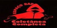 Coletânea Espaço Rap: