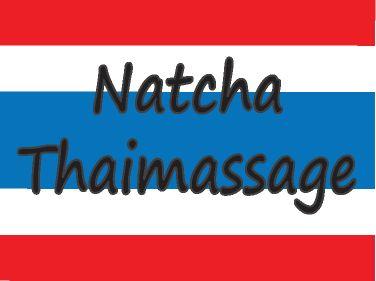 thaimassage fridhemsplan massage sickla