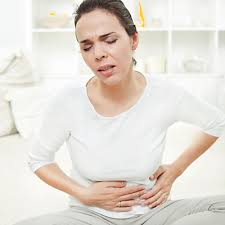 Premenstrual Acne Natural Remedies