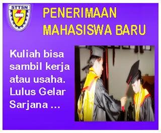 http://3.bp.blogspot.com/-KzjEGMmCUJ8/VUGqdGg6UEI/AAAAAAAAAEA/g6XJh2gl0A8/s1600/kuliahkaryawansambilkerja.jpg
