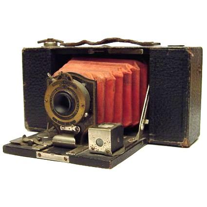 Artesytecnologiasmanuela tipos de camaras antiguas - Camaras fotos antiguas ...