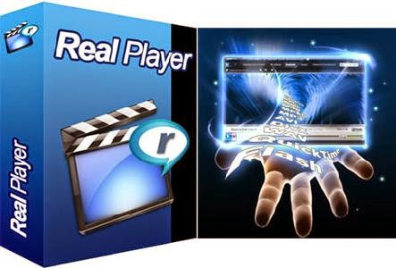 Real Player Latest Version Free Download 2014