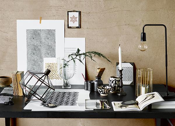 tine k home aw15. Black Bedroom Furniture Sets. Home Design Ideas