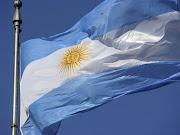 MALVINAS ARGENTINA AYER,HOY Y SIEMPRE! Publicado por PJdigitalPuertoMadryn . bandera argentina