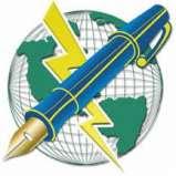Pelan Startegik, Taktikal & Operasi