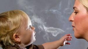 causa del tabaco