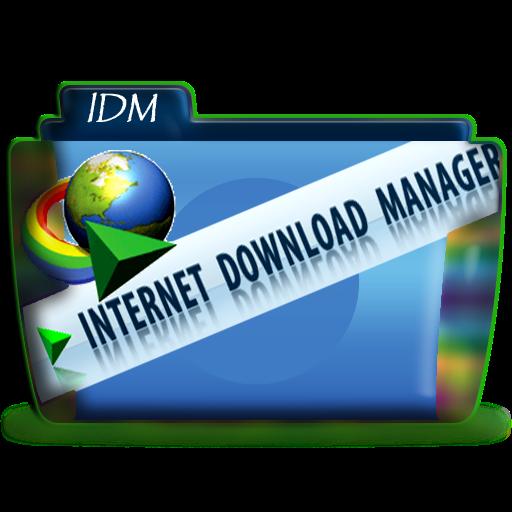 Download Dapodikdas 401 Update Terbaru 2015