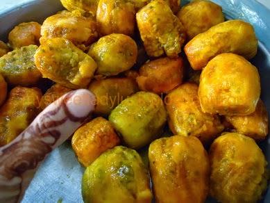 basyumi fruit