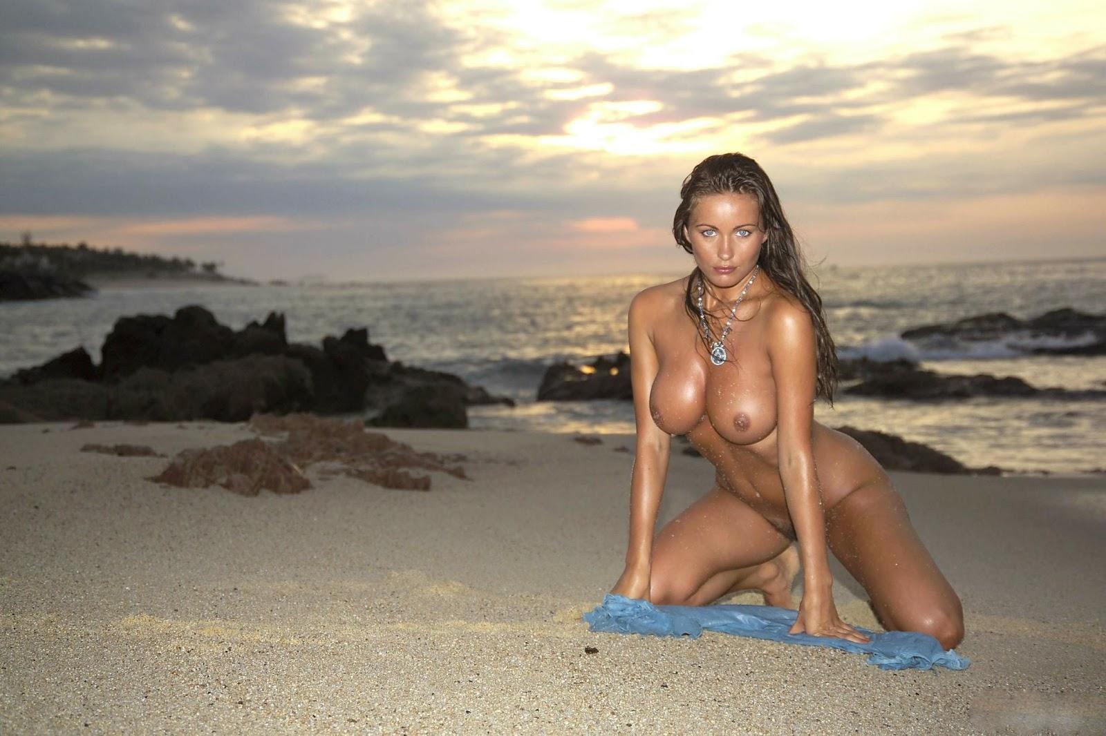 http://3.bp.blogspot.com/-KzspaKgnMM0/TgN-6RV4FkI/AAAAAAAAANs/nAj-KNTX1dE/s1600/Kyla+Cole+Sexy+naked+body+Nude+Erotic+Wallpaper+%25283%2529.jpg