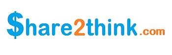 Share2think
