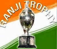 Ranji-Trophy-2013-14