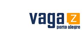 Vagas de empregos para Porto Alegre RS | Vagaz
