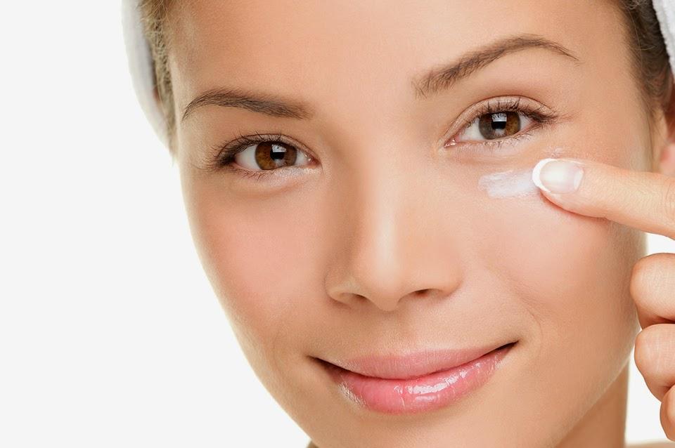 Tratamentos caseiros contra olheira
