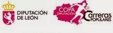 IV 4 COPA DIPUTACION