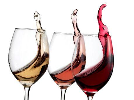 Se você como eu gosta de um bom vinho  Clik AQUI