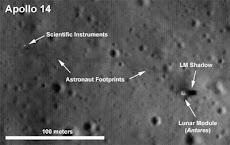 Le strane morti del programma Apollo