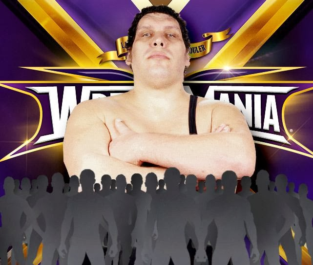 http://www.wwe.com/shows/wrestlemania/30/the-andre-the-giant-memorial-battle-royal-26193641