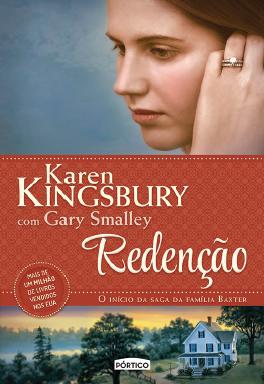 http://livrosvamosdevoralos.blogspot.com.br/2015/03/resenha-redencao.html