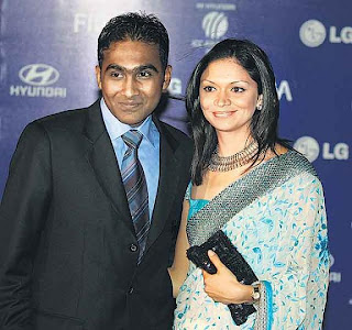 Cricketer-couple-photos-pictures-images-pics