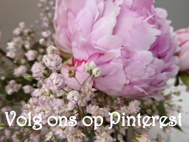 Spullen van Vroeger op Pinterest