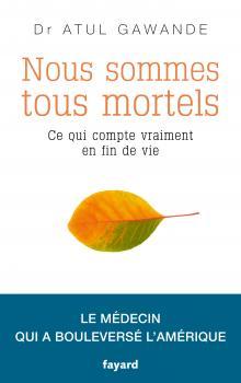 Un livre à lire