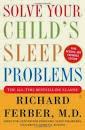 Parenting Read: