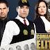 [Colombia] ¨Comando Élite¨ estrena el martes en RCN