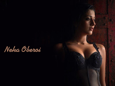 Neha Oberoi image
