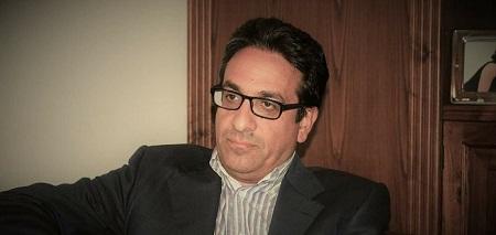 Giuseppe Emidio MILEO