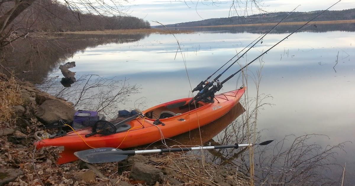 Nb kayak fishing why i love kayak fishing in new brunswick for Kayak fishing tournaments near me